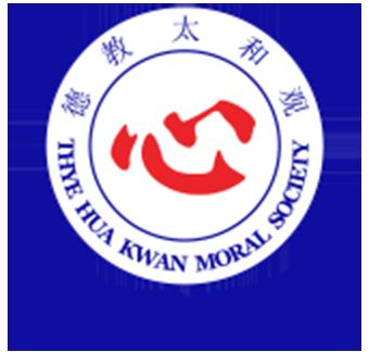 Thye Hua Kwan