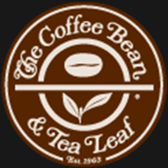 Coffee Bean & Tealeaf