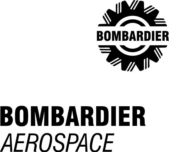Bombardier Aerospace Services