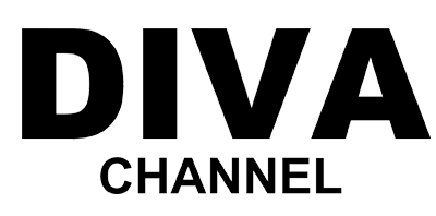 DIVA Channel