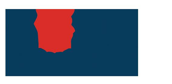 Singapore University of Social Sciences