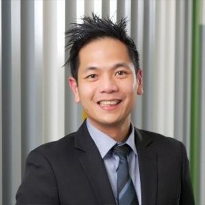 Contact Centre Association of Singapore